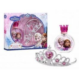 Disney Frozen 100ml + korunka