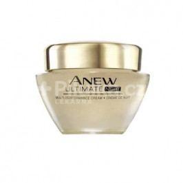 Avon Noční omlazující krém Anew Ultimate 45+ Multi-Performance 50 ml