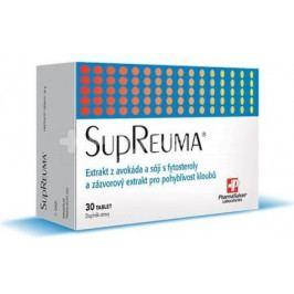 SUPREUMA PharmaSuisse tbl. 30