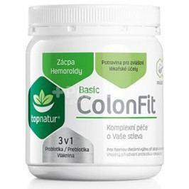 ColonFit - 180 g TOPNATUR