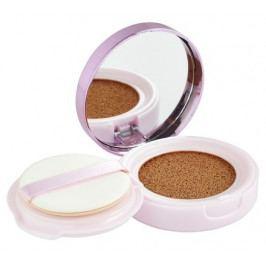 Nude Magique Cushion rozjasňující make-up 11 14,6g