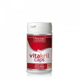 fin Vitakrilcaps 60 cps