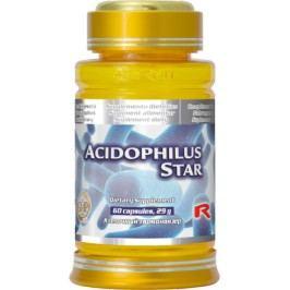 Acidophilus Star 60 cps