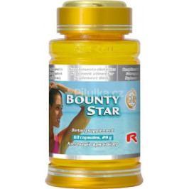 Bounty Star 60 cps