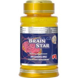 Brain Star 60 cps