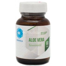Aloe Vera 60cps