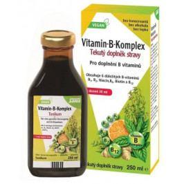 Salus Vitamin B-Komplex 250ml