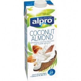 Alpro Kokosovo mandlový nápoj 1l