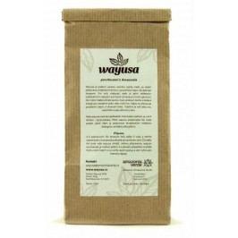 Wayusa 100 g Mlsejtezdravě