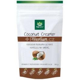 Coconut Creamer Premium - 150g
