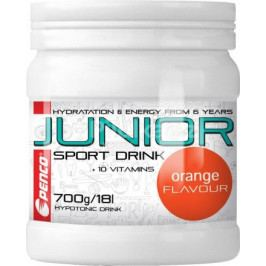 PENCO JUNIOR SPORT DRINK 700G - Pomeranč