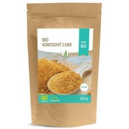 BIO kokosový cukr Allnature 250 g