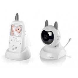 Chůvička digitální video BabyViewer KS-4240