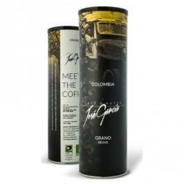 BIO Káva Jose Garcia Colombia 250 g