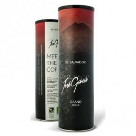 BIO Káva Jose Garcia El Salvador 250 g