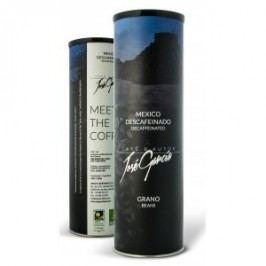 BIO Káva Jose Garcia Mexico Decaf Swiss Water 250 g