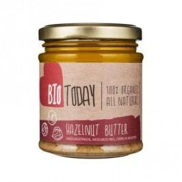 Lískooříškové máslo Bio Today 170 g