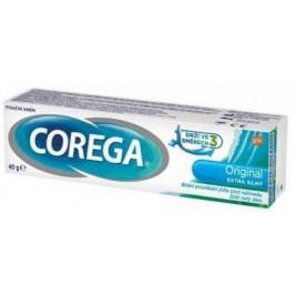 Corega Original extra silný 40g