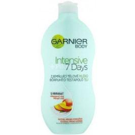 Intensive 7 days mléko MANGO 400 ml