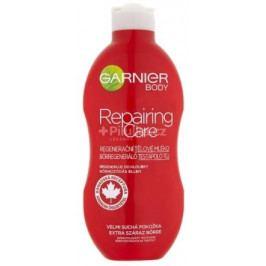 Regenerační tělové mléko pro velmi suchou pleť 400ml
