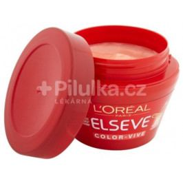 ELS COLOR-VIVE MASK 300 ml