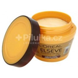 ELS EXTRAORD OIL MASK 300 ml