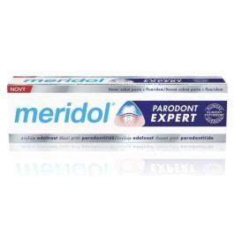 MERIDOL zubní pasta Paradont Expert 75ml