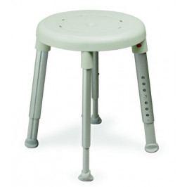 Etac EASY - Sprchová stolička
