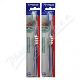 Zubní kartáček Trisa Professional Bracket Clean