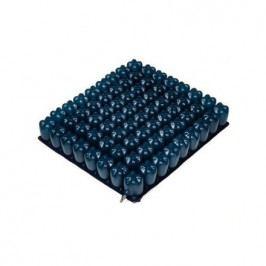 Antidekubitní sedací polštář COMFY 1, rozměr: 46 x 40 x 6 cm