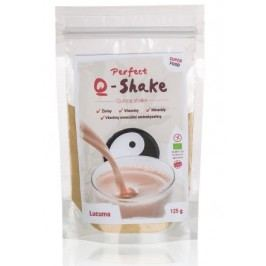 Nápoj Perfect Q-Shake z Quinoa Lucuma BIO 125g