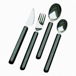 Etac LIGHT - Ergonomický příbor s tenkou rukojetí - Nůž