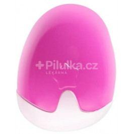 Pabobo automatické noční světlo Pink