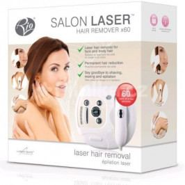 RIO X60 SCANNING LASER HAIR REMOVER