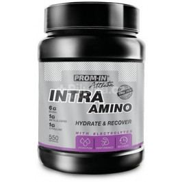 Prom-in Intra amino 550g jablko