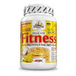 Fitness Protein Pancakes ananas a kokos 800g