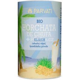 Nápoj Horchata de Chufa Classic 160g