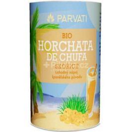 Nápoj Horchata de Chufa Skořice 160g