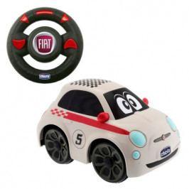 Autíčko FIAT 500  na dálkové ovládání