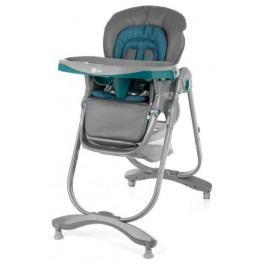 GMINI Jídelní židle Mambo šedá Rok 2017