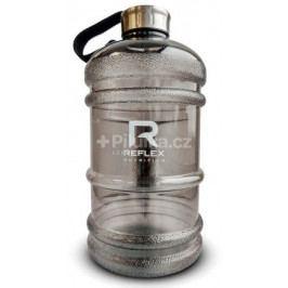 Barel na pití Reflex 2,2l