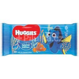 HUGGIES NC Disney 56ks
