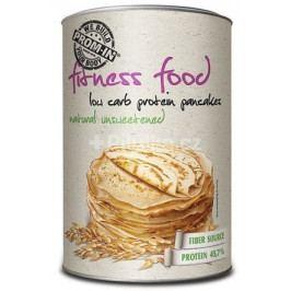 Prom-in Proteinové palačinky - neslazené 600g