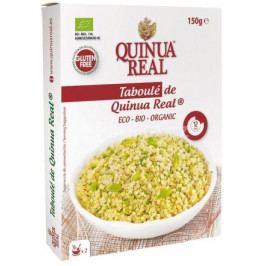 Quinoa tabouleh BIO QUINUA REAL 150 g