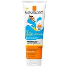 LA ROCHE-POSAY ANTHEL. Derm.ped. WET 50+ R17 250ml