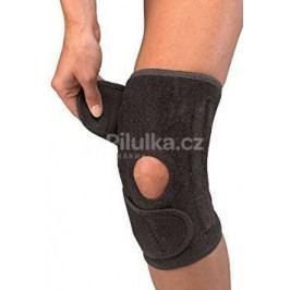 Mueller Open Patella Knee Stabil. Bandáž na koleno