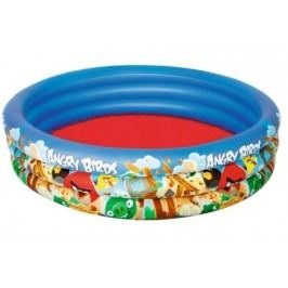 Dětský nafukovací bazén Bestway Angry Birds