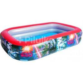 Dětský nafukovací bazén Bestway Star Wars