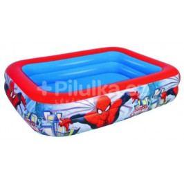 Dětský nafukovací bazén Bestway Spider-Man