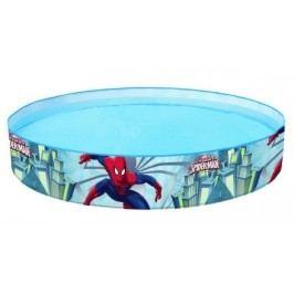 Dětský bazén s pevnou stěnou Bestway Spider-Man